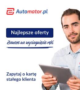Automator.pl - Najlepsze oferty zawsze na wyciągnięcie ręki.