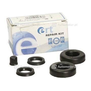 Zestaw naprawczy cylinderka hamulca bębnowego ERT 300148