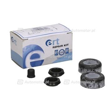 Zestaw naprawczy cylinderka hamulca bębnowego ERT 300417