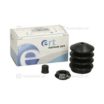 Zestaw naprawczy wysprzęglika ERT 300350