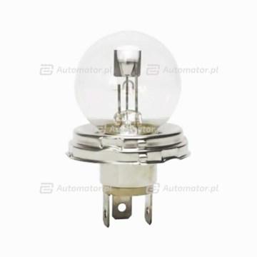 Żarówka reflektora dalekosiężnego NARVA 49211