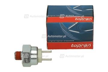 Włącznik świateł STOP TOPRAN 101 973