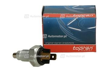 Włącznik światła cofania TOPRAN 100 088
