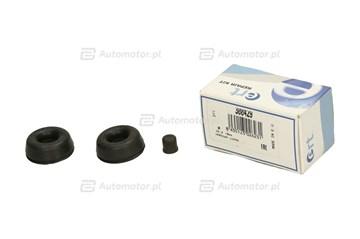 Zestaw naprawczy, cylinderek hamulcowy ERT 300429
