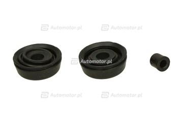 Zestaw naprawczy cylinderka hamulca bębnowego ERT 300429