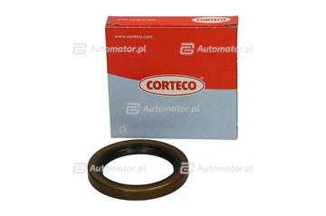 Uszczelniacz wału korbowego CORTECO 12011455B