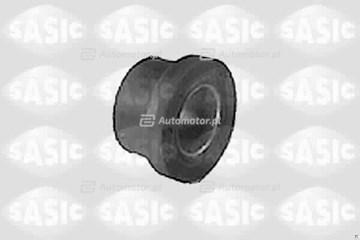 Wahacz SASIC 5233103