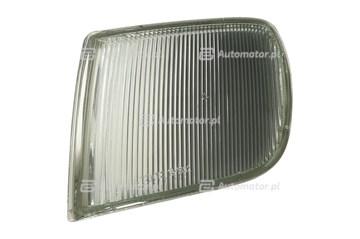 Lampa kierunkowskazu TYC 18-5102-01-6
