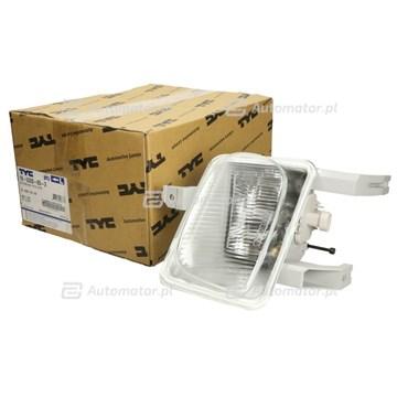 Lampa przeciwmgielna TYC 19-5328-05-2