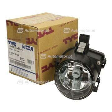 Lampa przeciwmgielna TYC 19-5078-05-2