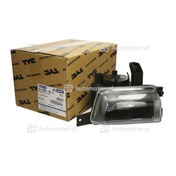 Lampa przeciwmgielna TYC 19-5244-05-2