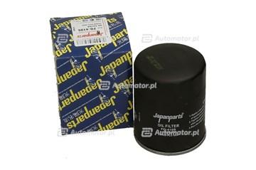 Filtr oleju JAPANPARTS FO-410S