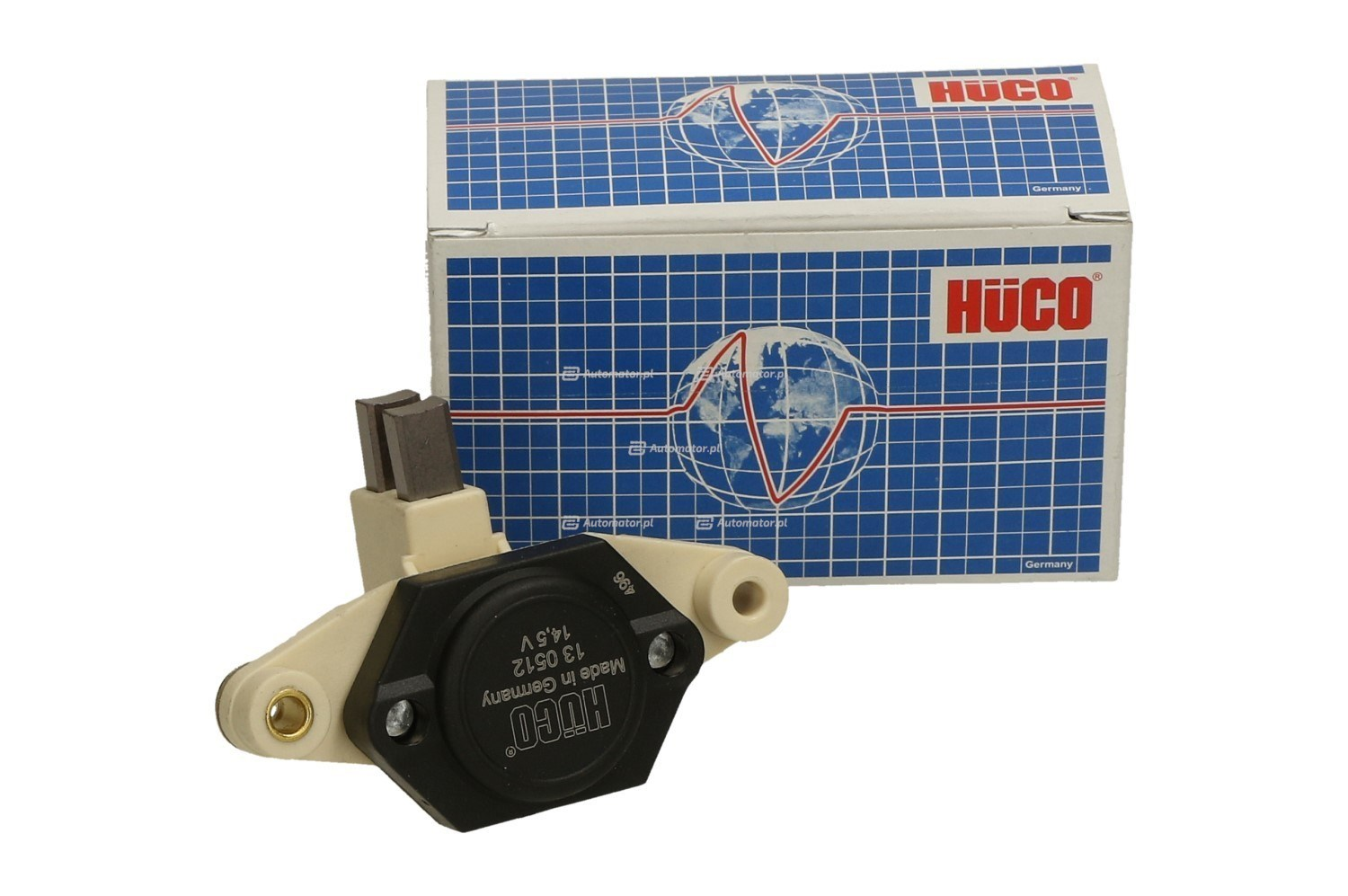 huc 101 3 anti-lock braking system (abs) abs training 2 anti-lock braking system (abs) purpose anti-lock brake systems (abs) - generally also referred to as anti-lock.