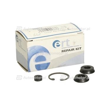 Zestaw naprawczy pompy sprzęgła ERT 200072