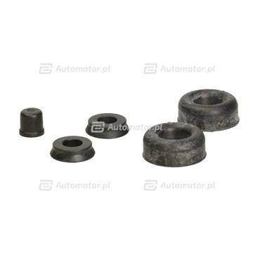 Zestaw naprawczy cylinderka hamulca bębnowego ERT 300419