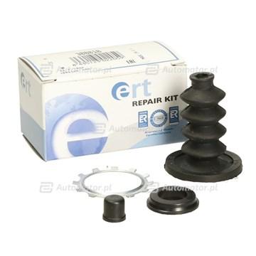 Zestaw naprawczy wysprzęglika ERT 300010