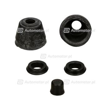 Zestaw naprawczy cylinderka hamulca bębnowego ERT 300062