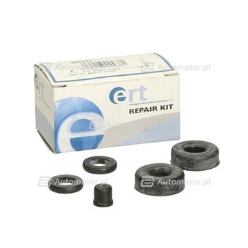 Zestaw naprawczy, cylinderek hamulcowy ERT 300243