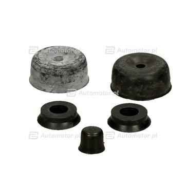 Zestaw naprawczy, cylinderek hamulcowy ERT 300129
