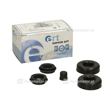 Zestaw naprawczy cylinderka hamulca bębnowego ERT 300012