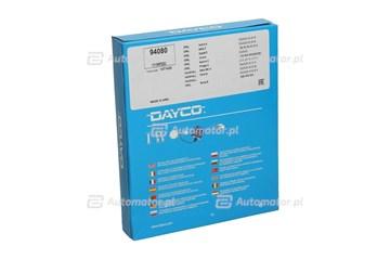 Pasek rozrządu DAYCO 94080