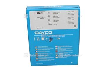Pasek rozrządu DAYCO 94249