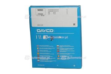 Pasek rozrządu DAYCO 94523