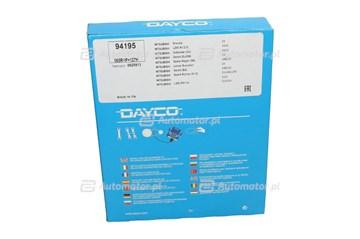 Pasek rozrządu DAYCO 94195