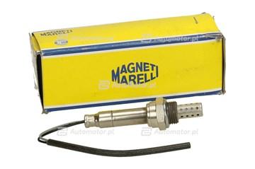Sonda lambda MAGNETI MARELLI 461912162100