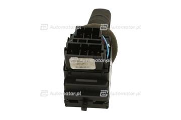 Przełącznik kolumny kierowniczej VALEO 251271