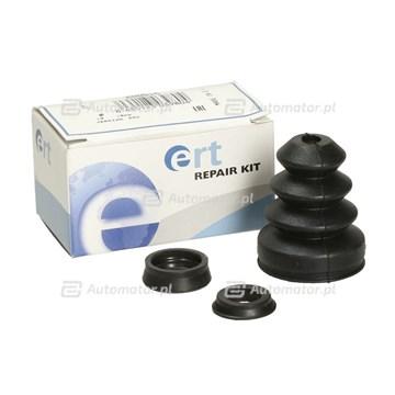 Zestaw naprawczy pompy sprzęgła ERT 200614