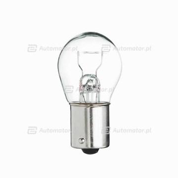 Żarówka tylnej lampy przeciwmgielnej NARVA 17511