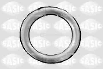 Pierścień uszczelniający, korek spustowy oleju SASIC 3130270