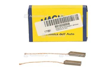 Szczotka alternatora MAGNETI MARELLI 940113190060
