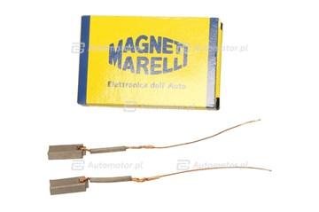Szczotka alternatora MAGNETI MARELLI 940113190030