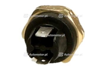 Przełącznik termiczny, wentylator chłodnicy SWAG 99 90 6031