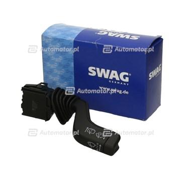 Przełącznik wycieraczki SWAG 40 90 1456