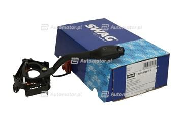 Przełącznik wycieraczki SWAG 30 91 8088