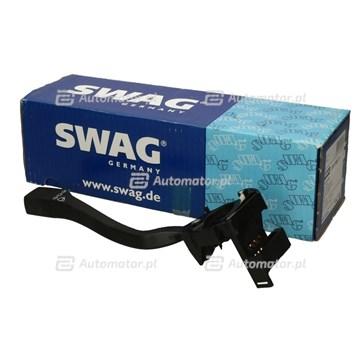 Przełącznik wycieraczki SWAG 30 91 7806