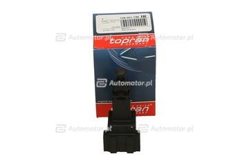 Włącznik świateł STOP TOPRAN 109 001