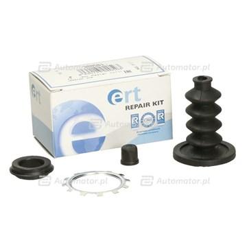 Zestaw naprawczy wysprzęglika ERT 300581