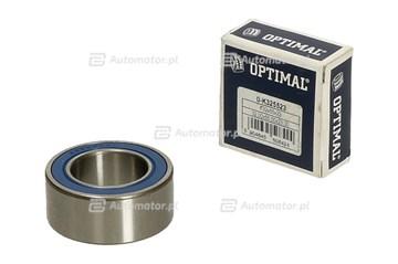 Wspornik kompresora OPTIMAL-ŁOŻYSKA 0-K325523A