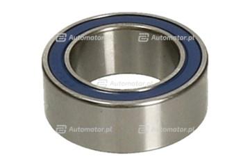 Wspornik kompresora OPTIMAL-ŁOŻYSKA 0-K355520A