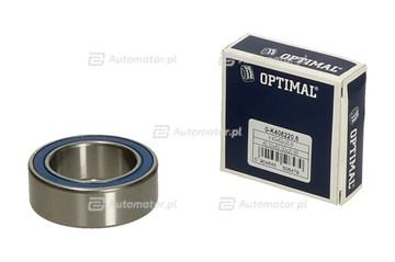 Wspornik kompresora OPTIMAL-ŁOŻYSKA 0-K406220,6A