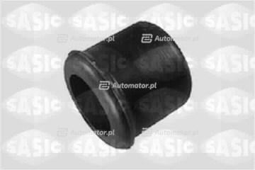 ZAŚLEPKA GUMOWA SASIC 2450160 FI 20 CITROEN/PEUGEOT/RENAULT TALBOT