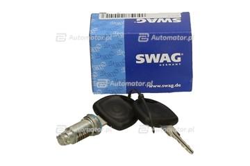 Cylinder zamka SWAG 99 90 2041