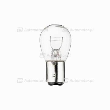 Żarówka lampy kierunkowskazu PHILIPS 12499CP
