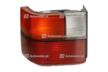Tylna lampa zespolona TYC 11-0211-01-2