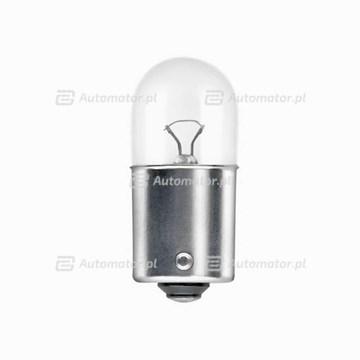 Żarówka lampy kierunkowskazu PHILIPS 13821MDCP