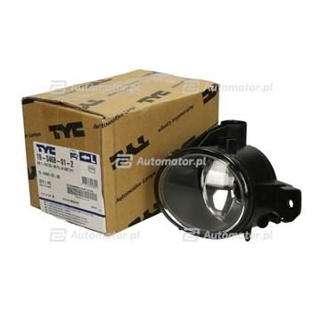 Lampa przeciwmgielna TYC 19-0468-01-2